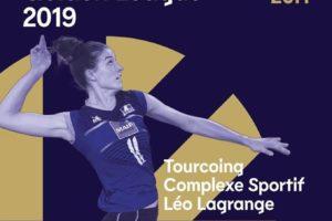 Sortie Match France-Autriche (29/05/2019)